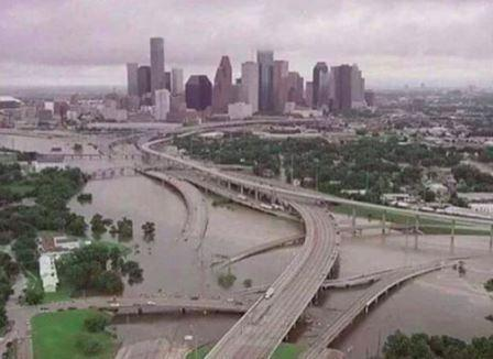 2015-05-26, Houston_flood (1)