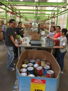 20015 Houston Food Bank, IMG_4589