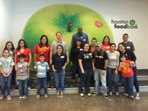 2015 Houston Food Bank, IMG_4562